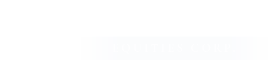Gulf & Pacific | Equities Corp.